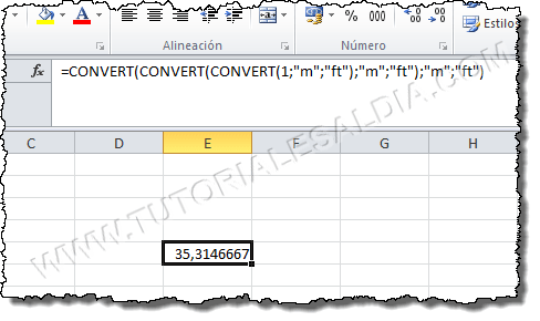 Conversion-de-Unidades-de-Volumen-con-Excel
